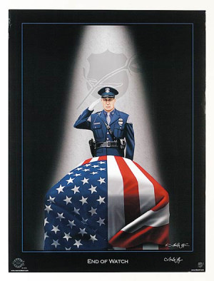 God Bless our Fallen Brothers and Sisters