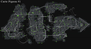 gta 4 pigeon map