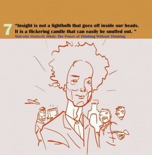 essays on the tipping point by malcolm gladwell