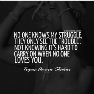 Quote Tupac Pac Quotes