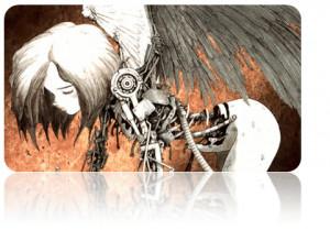 ... : AVATAR 4 Will Be A Prequel - Jon Landau: BATTLE ANGEL Still Coming