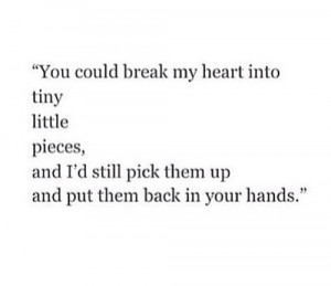 ... quote sad hurt r crying feelings disappointed heart broken relatable