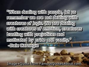 Pride quotes, pride quote, pride quotes and sayings