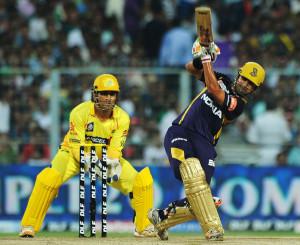 Gautam Gambhir HD Wallpapers, Gautam Gambhir Indian Cricketer