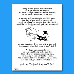 groom-1--funny-wedding-Wedding-Poems-Money-Gift-Voucher-Request-Poems ...
