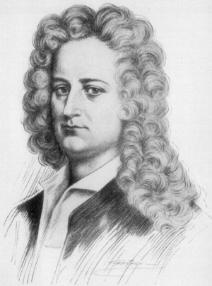 quotes authors english authors joseph addison facts about joseph ...