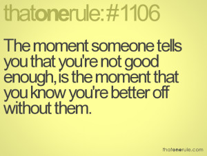 quotes inspiring quotes life quotes love quotes moving on quotes ...