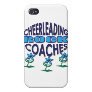 Cheerleading Coaches Quotes Cheer