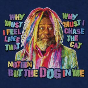 george-clinton-atomic-dog-mens-t-shirt-50665-p