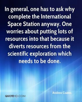 quotes about needing space source http www quotehd com quotes words ...