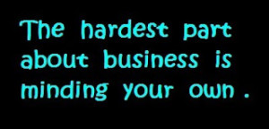 funny+business+quotes.+%284%29.jpg