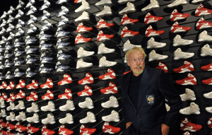 Phil Knight Quotes And chairman phil knight