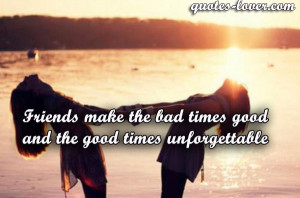 good quotes about bad friends good quotes about bad friends