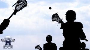 Lacrosse Wallpaper