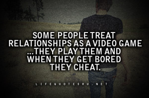 relationships best quotes about life best life quotes best quotes ...