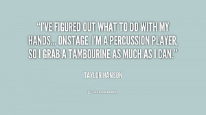 Percussion Quotes Preview quote
