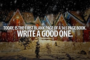 ... theme good wishes and blessing with these amazing new years quotes