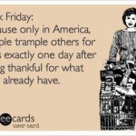 funny black friday quotes black friday funny black snaps friday black ...