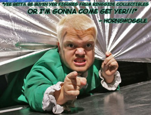 ... champion belt wwe hornswoggle cute smile with entrance wwe superstar