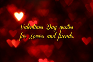 Valentines-Day-quotes-for-Lovers-and-friends.jpg