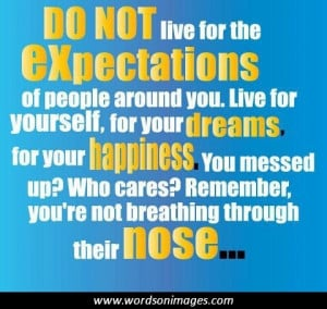 Famous quotes for teens - Collection Of Inspiring Quotes, Sayings ...