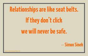 Simon Sinek Inspirational