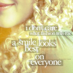 ... Everyone,Fashion,Girl in paradise,Photography,Quote,True,Yeah,Quotes