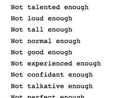 Misunderstood Quotes Misplaced, misunderstood.
