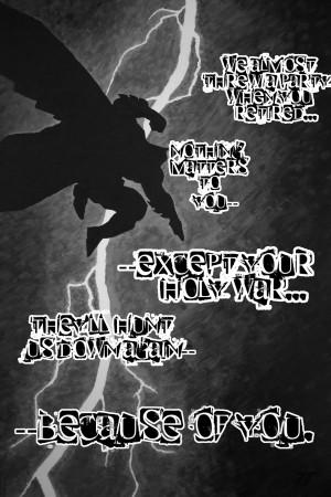 inspiring comic book quotes quotesgram