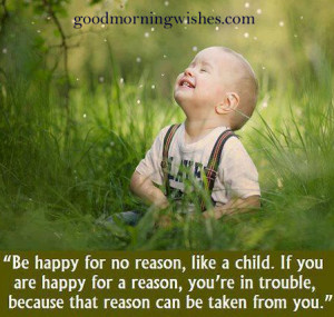 Happy Morning Quotes With Pictures