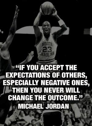 ... michael-jordan-sports-basketball-athlete-athletes-chicago-bulls.html