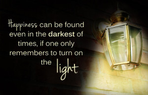 ... › Portfolio › Dumbledore Harry Potter Happiness Quote