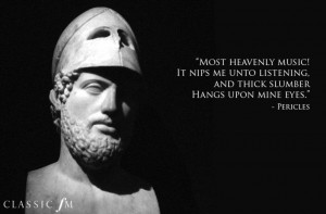 Pericles Quotes Pericles-1399649708-view-0.jpg