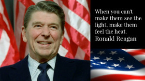 Return to Reaganomics may be the factors for women to vote GOP in ...