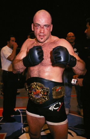 Bas Rutten Funny Quotes Tournament bas rutten - -