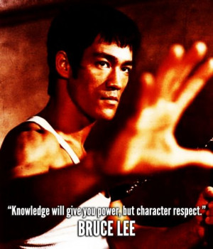 bruce lee quotes 2014 01 03 19