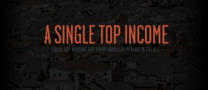 Inequality for All | A documentary film about income inequality ...