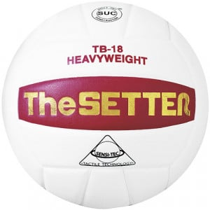 Volleyball Sayings For Setters Tachikara tb18 setter ball