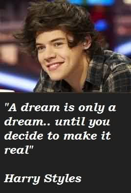 More Quotes Pictures Under: Celebrity Quotes