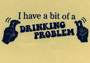 beer-shirt-drinking-problem-quotes-t-shirt.jpg?itok=zD0rkTdY