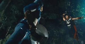 captain-america-vs-thor-the-avengers-25997561-638-332.jpg