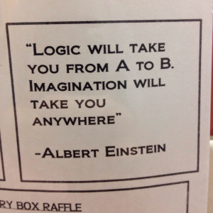 Inspiring Quotes For Students In Middle School And middle schools have