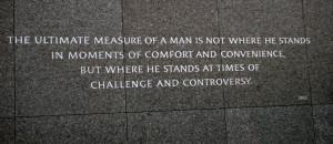 Memorial day Sayings Quotes veterans day Sayings