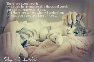 Quotes About People Letting You Down There are some people who
