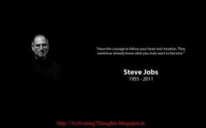 Steve jobs quotes leadership 3