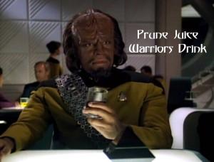 Quotes Star Trek Next Generation ~ deviantART: More Like Star Trek ...