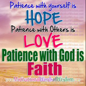 click bible verses for encouragement 20 great scripture quotes