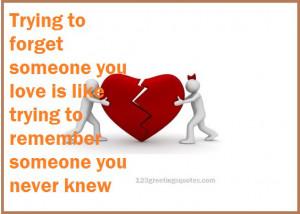 ... sad quotes broken relationship sad quotes broken relationships quotes