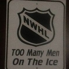 ... men on the ice hilarious more hilarious myplayerpag com hockey hockey