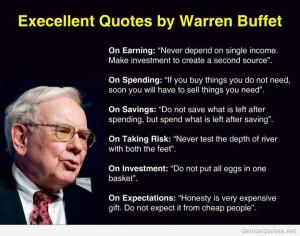 Warren-Buffett-Quotes-and-Sayings-wise-wisdom-money